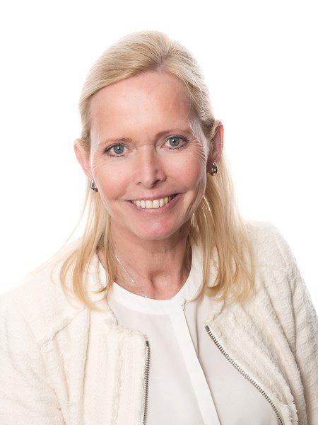 Nicole | Tandartspraktijk de Compagnie | Tandarts Almere